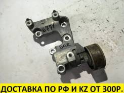 Натяжитель ремня. Lexus: RC200t, IS300, RC300, RC350, IS350, IS300h, IS250, IS250C, IS350C, GS450h, IS220d, IS200d, RC300h, GS250, GS350, GS460, GS430...