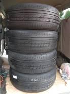 Dunlop Enasave RV503. Летние, 2012 год, 30%, 4 шт