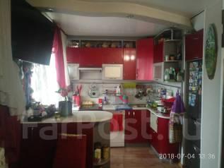 2-комнатная, улица Короленко 35б. 5 километр, частное лицо, 48кв.м.