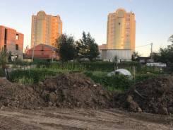 Приму грунт пер Костромской 8 (Восточное шоссе-район Золотых башен)