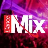 Танцы для девочек 8-13 лет! Mix-dance! Набор на сентябрь! Эгершельд!