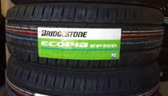 Bridgestone Ecopia EP150. летние, новый