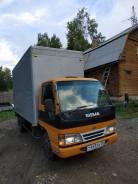 Nissan Diesel Condor. Продаётся грузовик Nissan Condor, 4 300куб. см., 3 000кг.