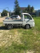Daihatsu Hijet Truck. Продается грузовик , 1 600куб. см., 1 000кг. Под заказ
