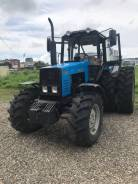 МТЗ 1221. Трактор , 135 л.с.