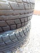 Dunlop Graspic DS2. Зимние, без шипов, 10%, 2 шт
