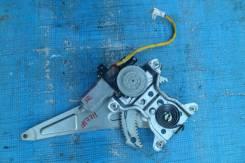 Стеклоподъемный механизм. Toyota Corona, AT210, AT211, CT210, CT211, CT215, CT216, ST210, ST215 Двигатели: 2CT, 3CTE, 3SFE, 3SFSE, 4AFE, 7AFE