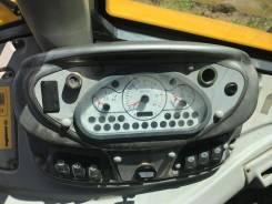 Tarsus 880. Трактор Погрузчики JCB tarsus 880 2013 год, Дизельный