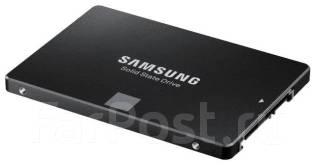SSD-накопители. 120Гб, интерфейс SATA III