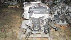 Двигатель в сборе. Volkswagen Touareg, 7L6, 7L7, 7LA Audi Q7 Двигатель AZZ