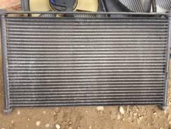 Радиатор охлаждения двигателя. Honda CR-V, RD1