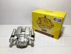 Суппорт задний правый Nissan Murano 50/Skyline 35 /Presage 31