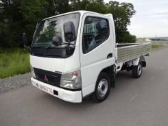 Mitsubishi Canter. Продаеться грузовик MMC Canter, 2 835куб. см., 2 000кг.