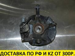 Ступица. Honda: Accord, Odyssey, Accord Tourer, FR-V, Inspire, Civic, Stepwgn Двигатели: J30A4, K20A, K20A6, K20A7, K20A8, K20Z2, K24A, K24A3, K24A4...