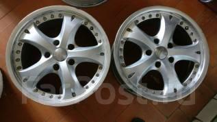 "Bridgestone BEO. x16"", 5x114.30"