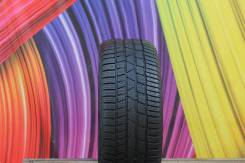 Continental ContiWinterContact TS 830 P, 245/45 R17