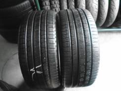 Pirelli Scorpion Verde All Season. Летние, 2013 год, 5%, 2 шт