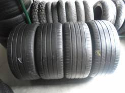 Michelin Latitude Sport 3. Летние, 2014 год, 30%, 4 шт