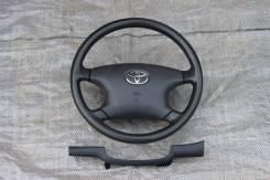 Руль. Toyota Mark II, GX110, JZX110