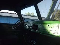 Самодельная модель. Продам трактор самодел, 50 л.с.