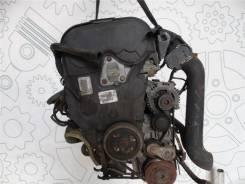 Контрактный двигатель Volvo S40 2004- 2004 B5254T3
