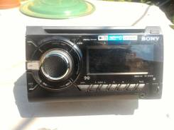Sony WX-GT80UE
