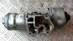 Корпус масляного фильтра Volkswagen Passat 6 2005-2010