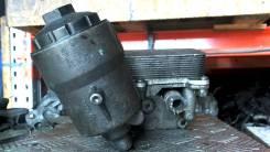 Корпус масляного фильтра Volkswagen Transporter 5 2003-2009