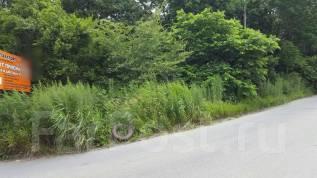 Продается земельный участок на Чайке. 2 000кв.м., собственность, электричество, вода, от частного лица (собственник)