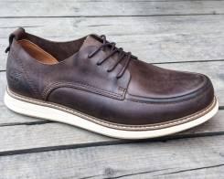 Ботинки Тимберленды. 40, 41, 42, 43, 44