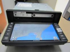 HDD DVD SD AV Suzuki мультимедиа SS4408