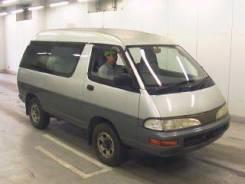 Дверь правая передняя Toyota Lite Ace, Town Ace 95, CR31, #R3#, #R2#