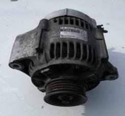Генератор. Suzuki Escudo, TA11W, TA31W, TA51W, TD11W, TD31W, TD51W, TD61W, TD62W, TL52W, TX92W Suzuki Vitara Двигатели: H20A, H25A, H27A