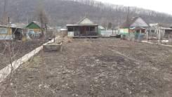 Продам дачу с домом в районе п/л. Салют в Арсеньеве. От частного лица (собственник). Фото участка
