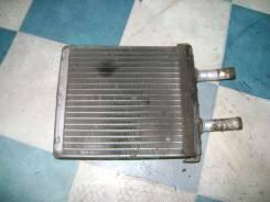 Радиатор отопителя. Hyundai: Lantra, Accent, Excel, Elantra, Getz, Avante, Verna, Pony Двигатель G4ECG