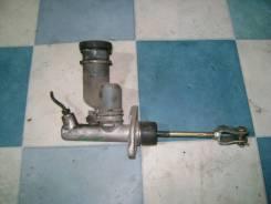 Цилиндр сцепления главный. Hyundai Accent, LC, LC2 Hyundai Verna Двигатель G4ECG