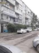 4-комнатная, улица Арсеньева 26. Арсеньева, агентство, 89кв.м. Дом снаружи