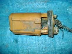 Корпус топливного насоса. Hyundai Accent, LC, LC2 Hyundai Verna Двигатель G4ECG