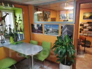 Продается офисное помещение. Улица Комсомольская 44, р-н Центральный, 79кв.м.