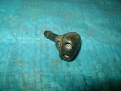 Форсунка омывателя. Hyundai Accent, LC, LC2 Hyundai Verna Двигатель G4ECG