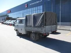 УАЗ 390945. Продается УАЗ - 390945, 2 700куб. см., 1 000кг., 4x4