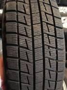 Bridgestone Blizzak Revo1. Всесезонные, 5%, 1 шт