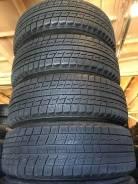 Bridgestone Blizzak Revo1. Всесезонные, 5%, 4 шт