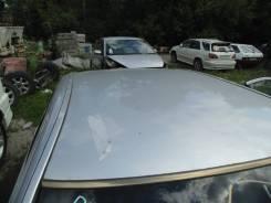 Крыша Mercedes-Benz E-Class