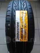 Bridgestone Sporty Style MY-02. летние, новый