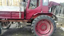 ВТЗ Т-16. Продается трактор Т-16