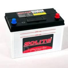 Solite. 95А.ч., Обратная (левое), производство Корея