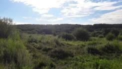 Продам земельный участок. 1 008кв.м., собственность, электричество, от агентства недвижимости (посредник). Фото участка