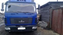 МАЗ 4371. Продам грузовой автомобиль МАЗ 2014 года, 5 000кг.