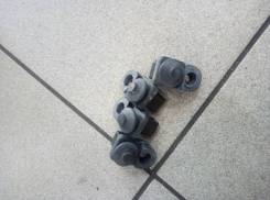 Кнопка управления дверями. Nissan Fuga, HY51, KNY51, KY51, Y51